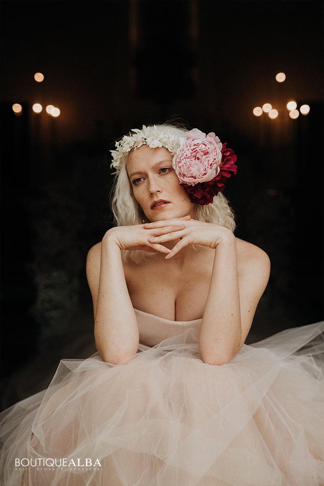 spring_wedding_workshop_20_21_22_maggio_2019_shooting_27