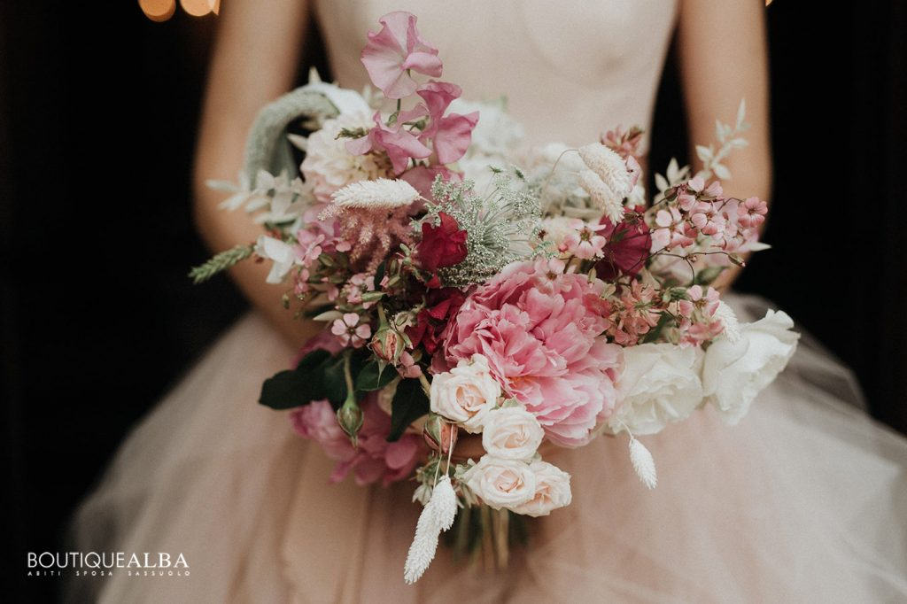 spring_wedding_workshop_20_21_22_maggio_2019_shooting_28