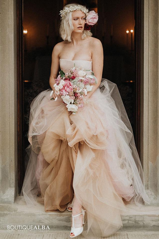 spring_wedding_workshop_20_21_22_maggio_2019_shooting_29