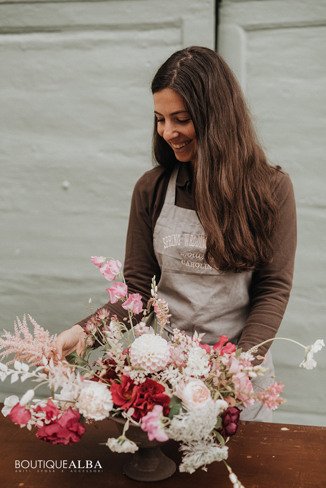 spring_wedding_workshop_20_21_22_maggio_2019_shooting_30