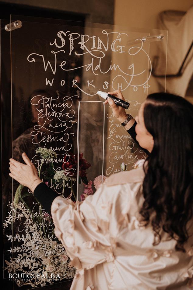 spring_wedding_workshop_20_21_22_maggio_2019_shooting_31