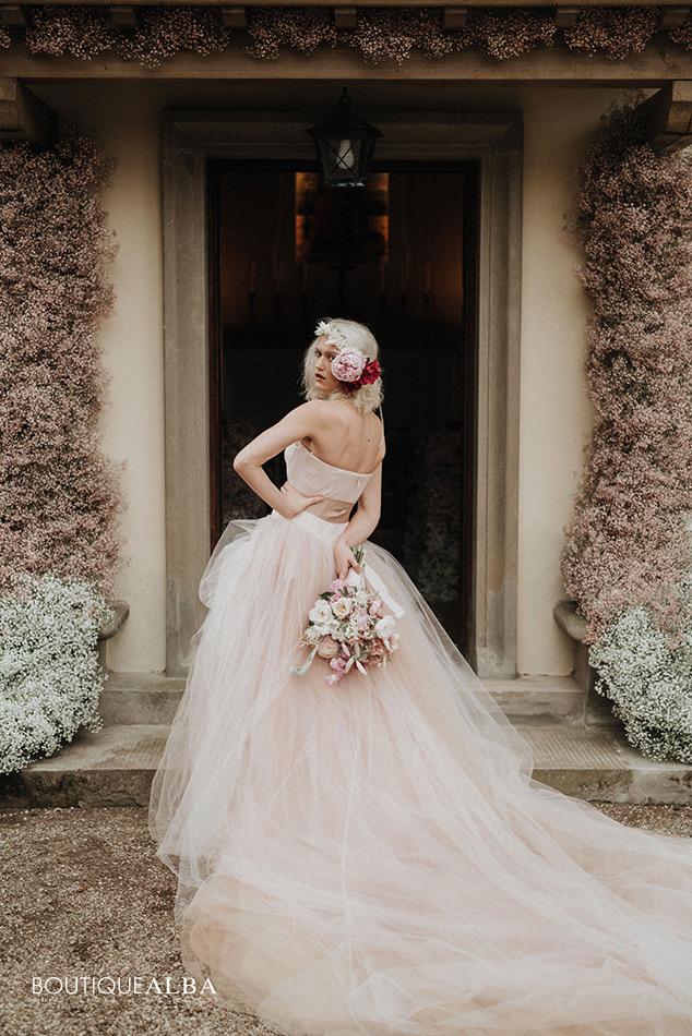 spring_wedding_workshop_20_21_22_maggio_2019_shooting_32