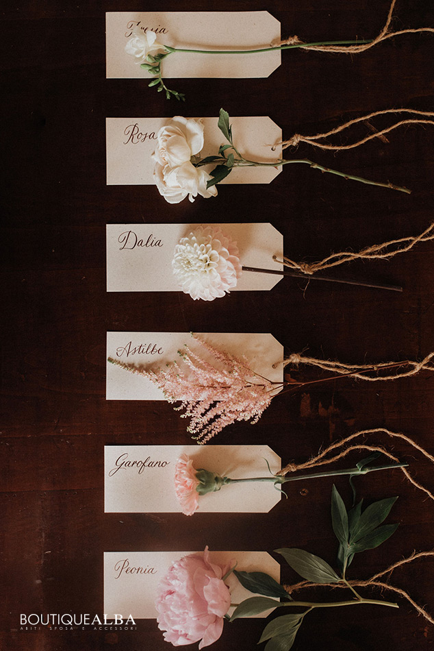 spring_wedding_workshop_20_21_22_maggio_2019_shooting_32.
