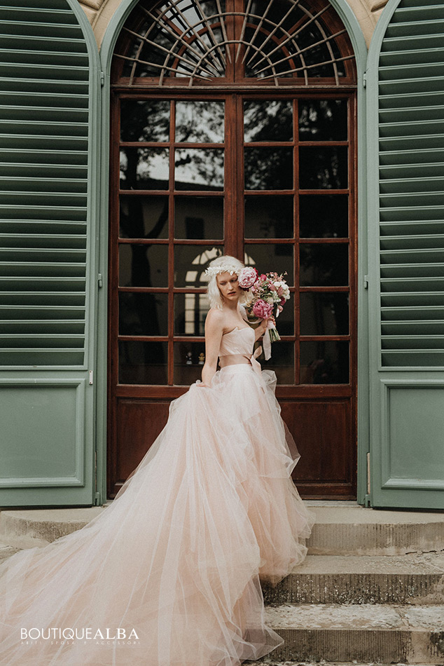 spring_wedding_workshop_20_21_22_maggio_2019_shooting_33