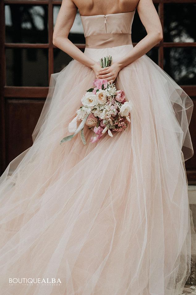 spring_wedding_workshop_20_21_22_maggio_2019_shooting_34