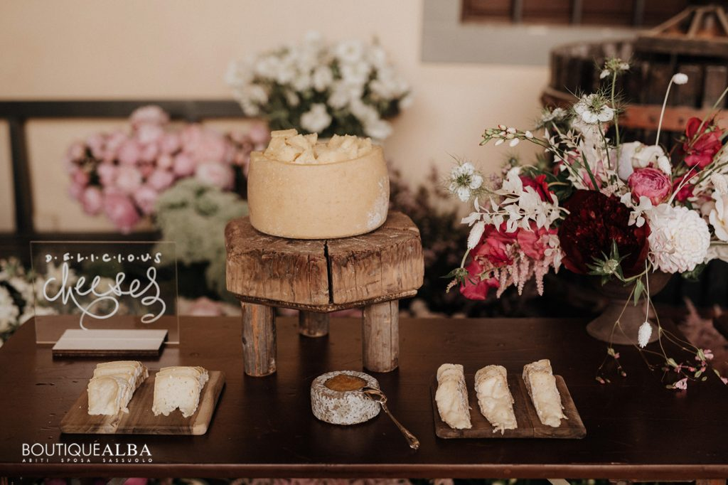 spring_wedding_workshop_20_21_22_maggio_2019_shooting_35