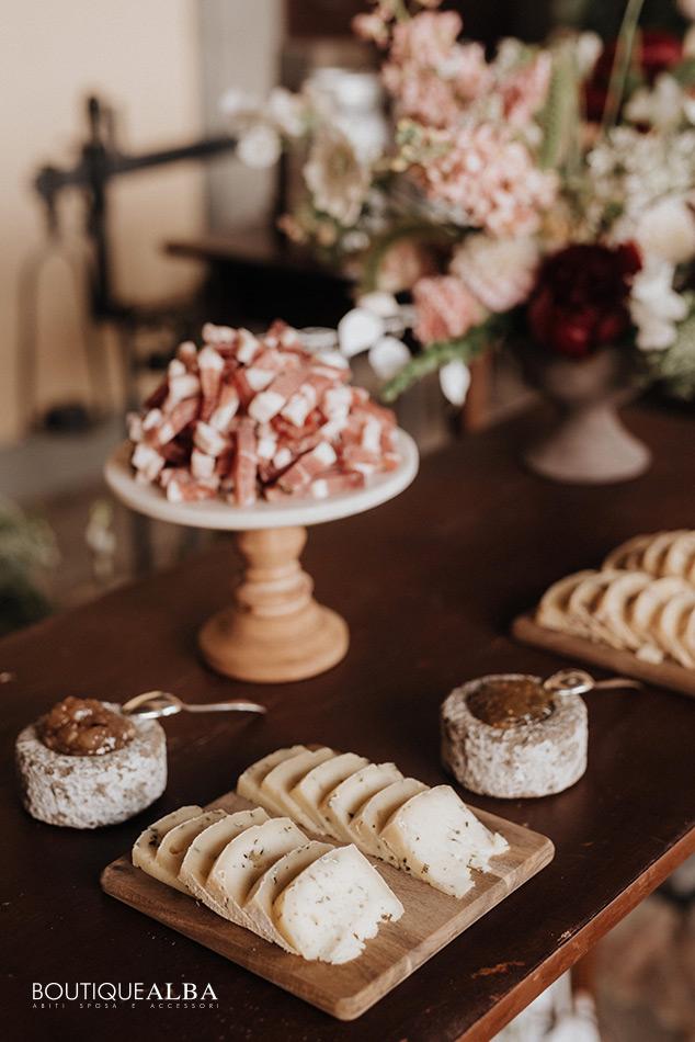 spring_wedding_workshop_20_21_22_maggio_2019_shooting_36