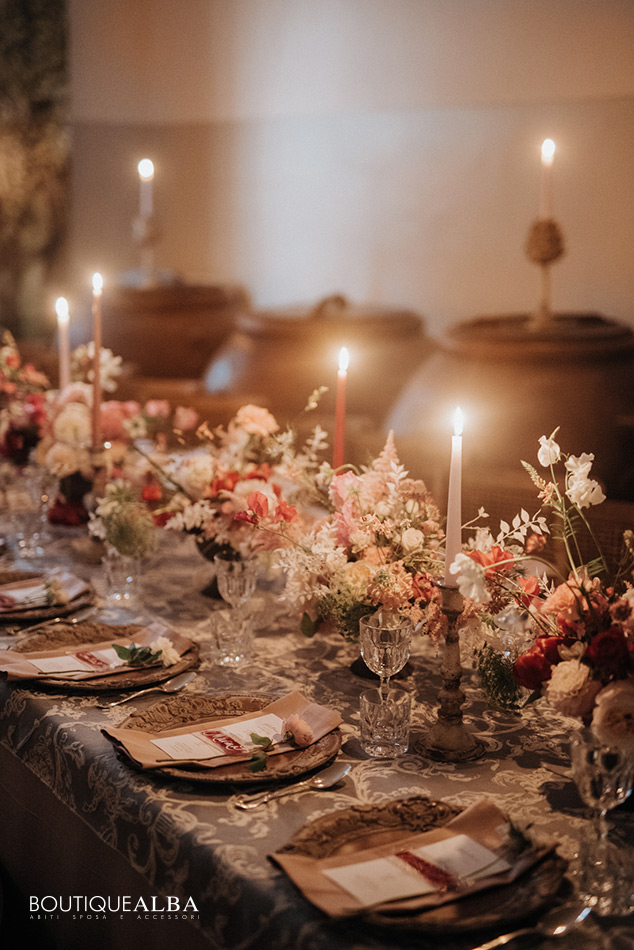 spring_wedding_workshop_20_21_22_maggio_2019_shooting_37
