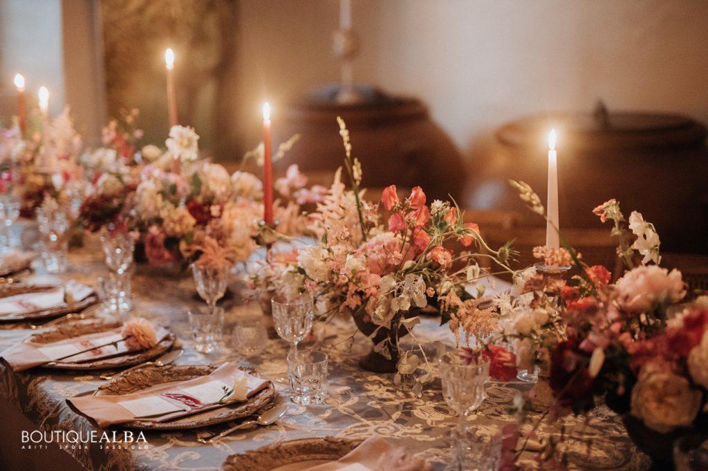 spring_wedding_workshop_20_21_22_maggio_2019_shooting_39