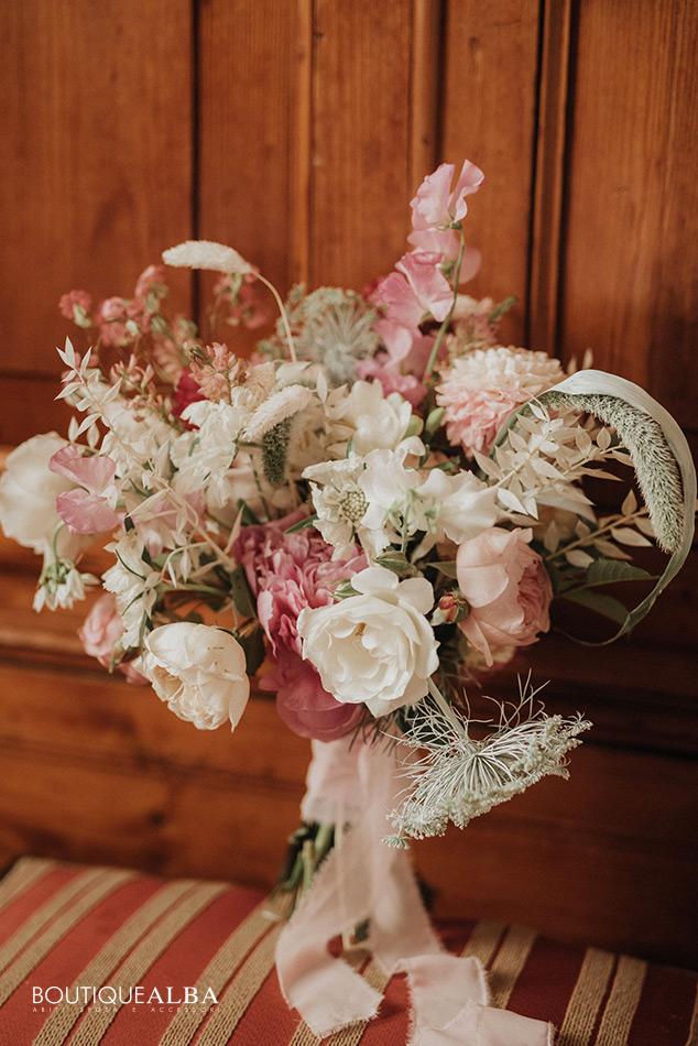 spring_wedding_workshop_20_21_22_maggio_2019_shooting_4