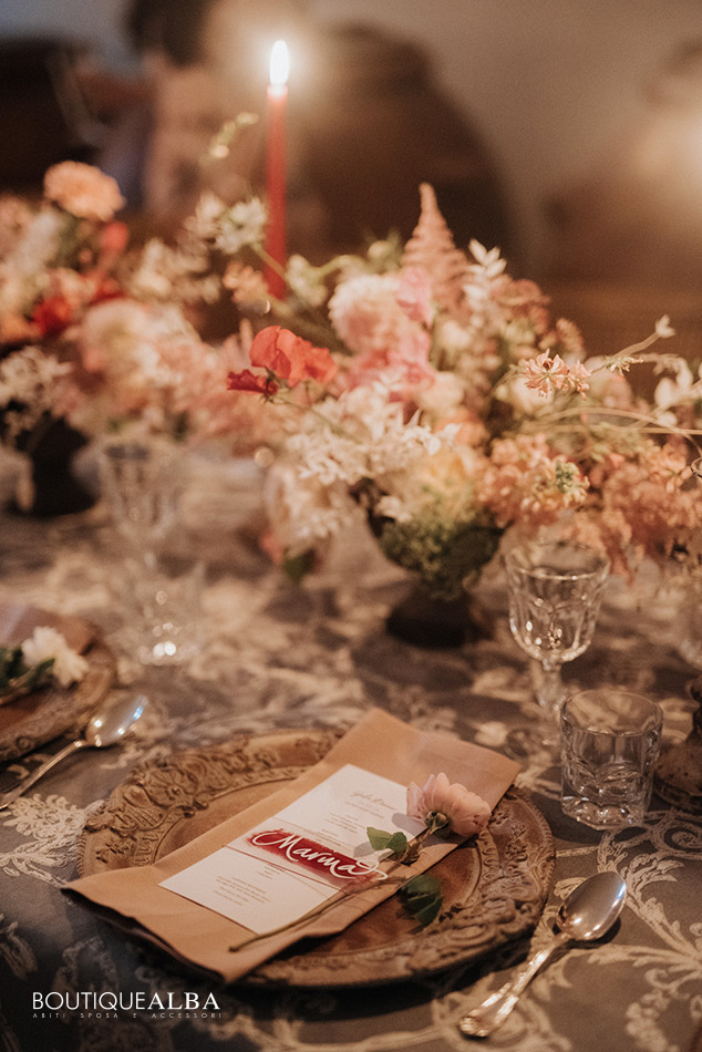 spring_wedding_workshop_20_21_22_maggio_2019_shooting_40