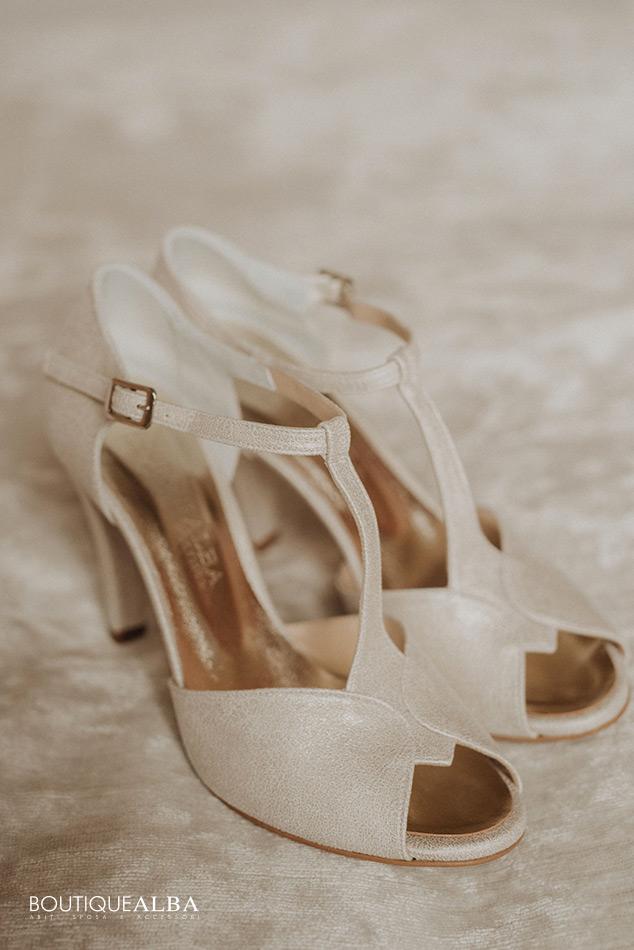 spring_wedding_workshop_20_21_22_maggio_2019_shooting_5