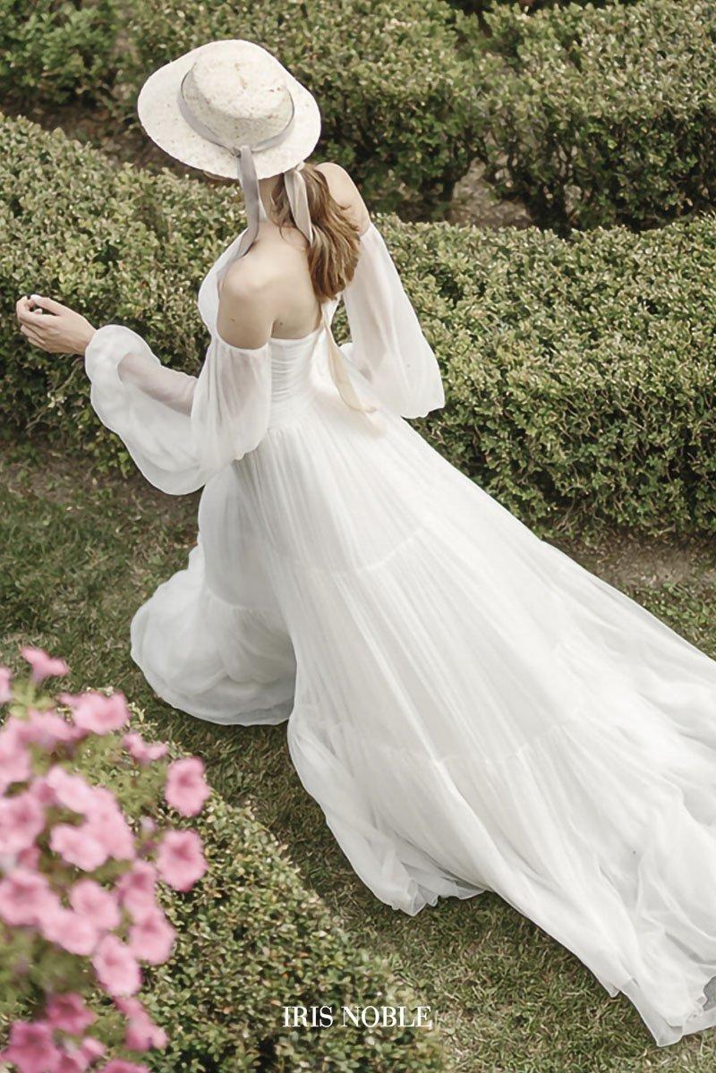 iris-noble_abito_sposa_104_1