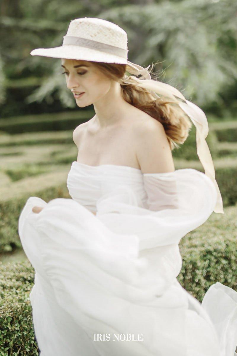 iris-noble_abito_sposa_104_2