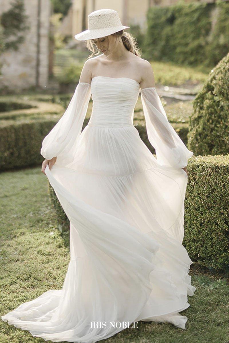 iris-noble_abito_sposa_104_3