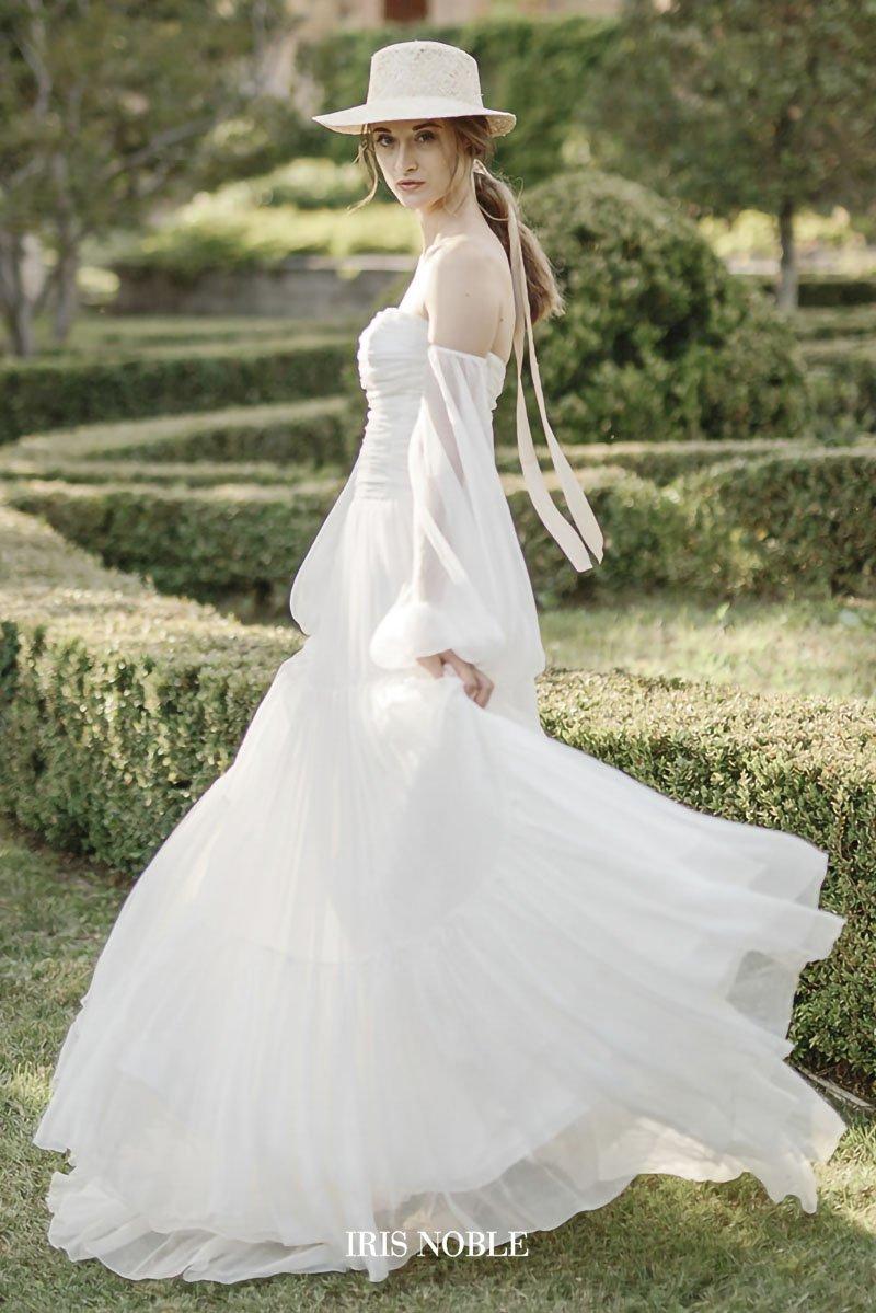 iris-noble_abito_sposa_104_5