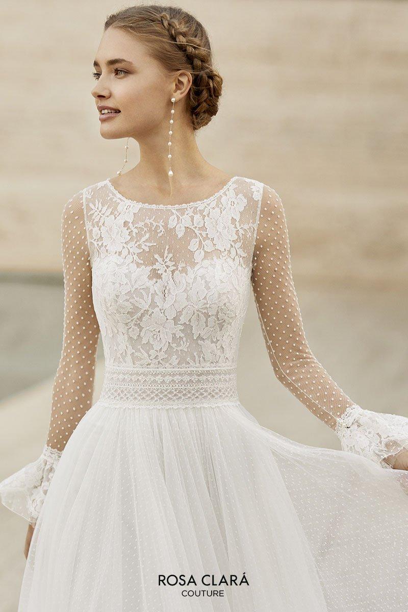 rosa-clarà-couture_abito_sposa_elba_1