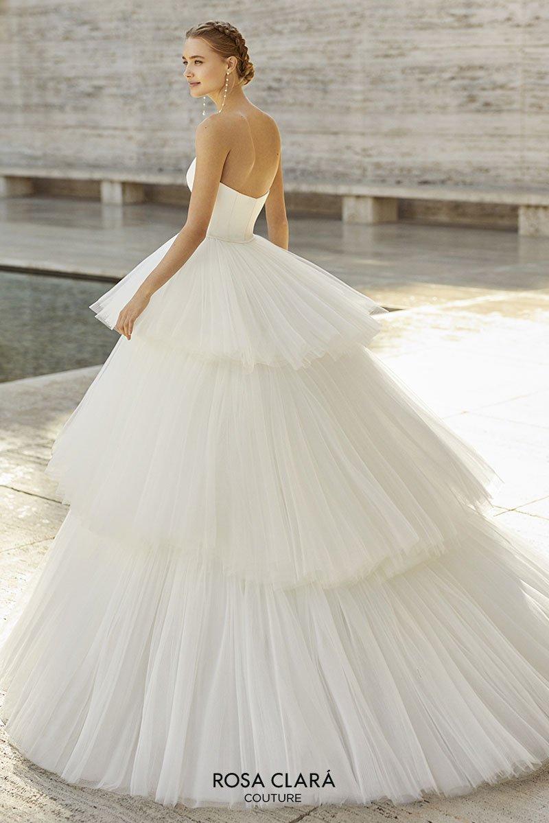rosa-clarà-couture_abito_sposa_ellie_2
