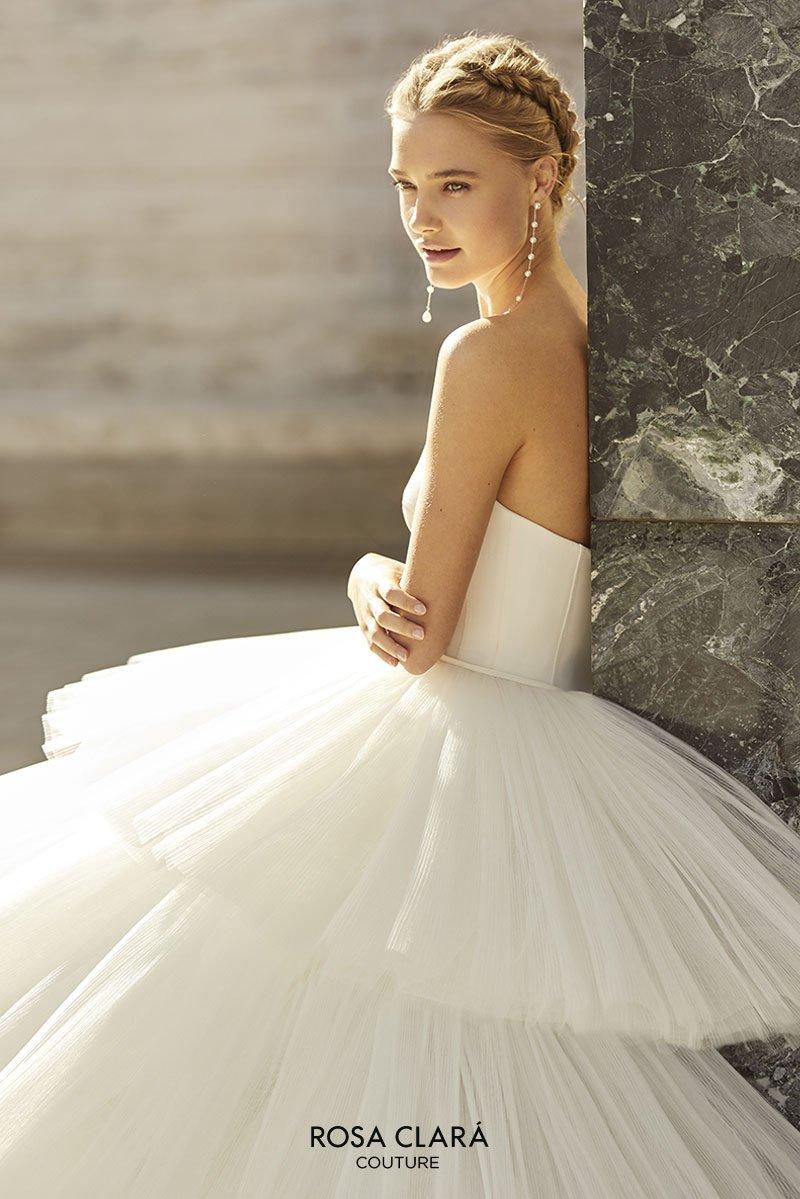 rosa-clarà-couture_abito_sposa_ellie_3