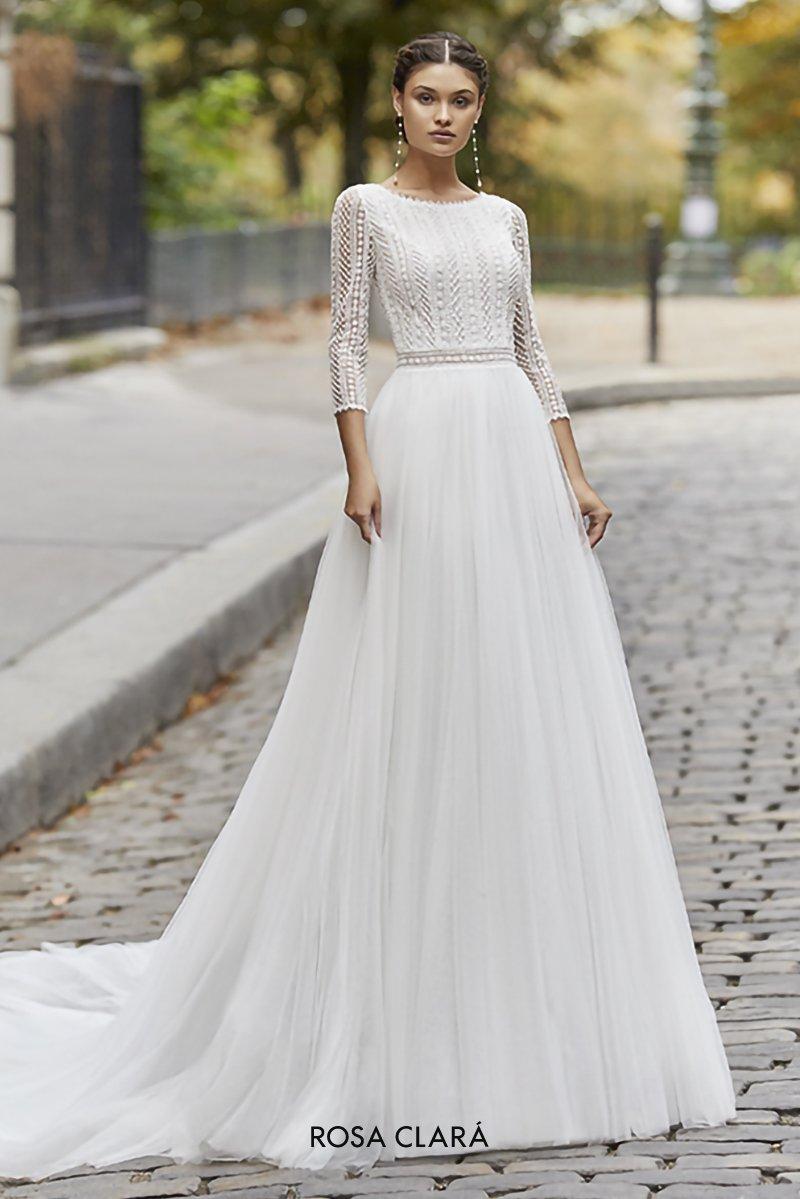 rosa-clarà_abito_sposa_tyrell_2