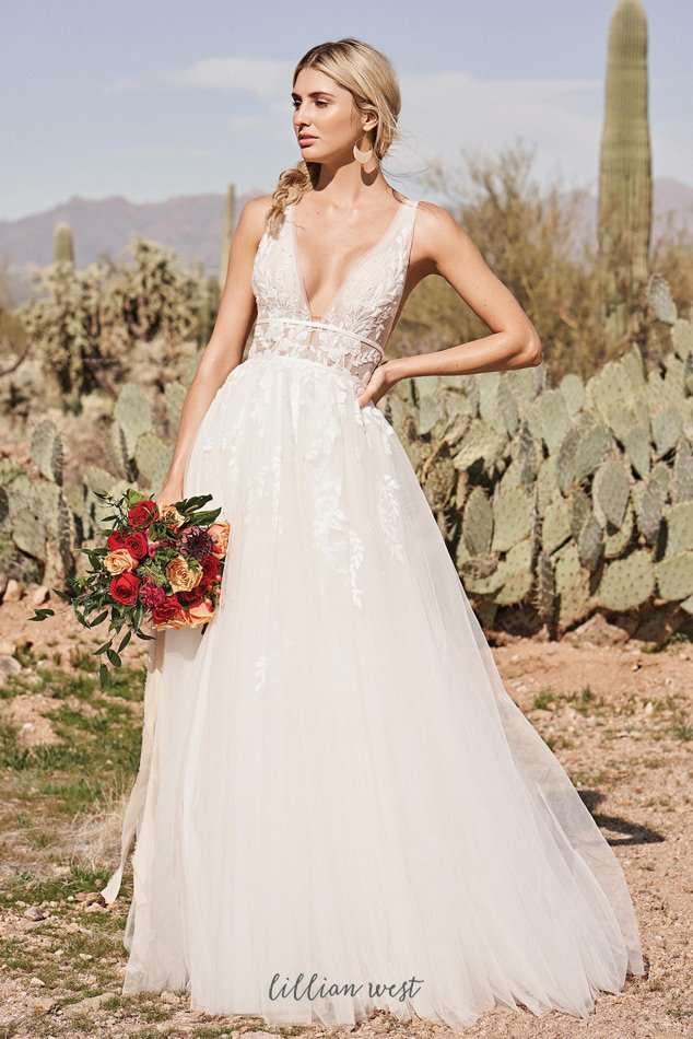 lillian-west-abito-sposa-66155-1