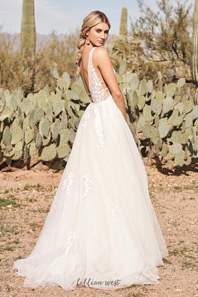 lillian-west-abito-sposa-66155-2
