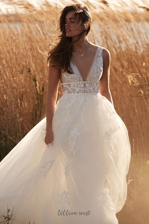 lillian-west-abito-sposa-66155-5