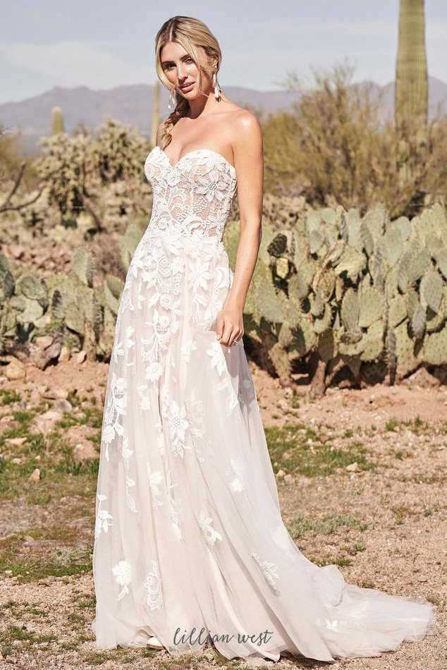 lillian-west-abito-sposa-66171-1
