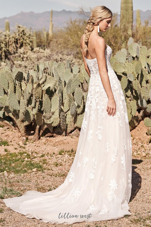 lillian-west-abito-sposa-66171-2