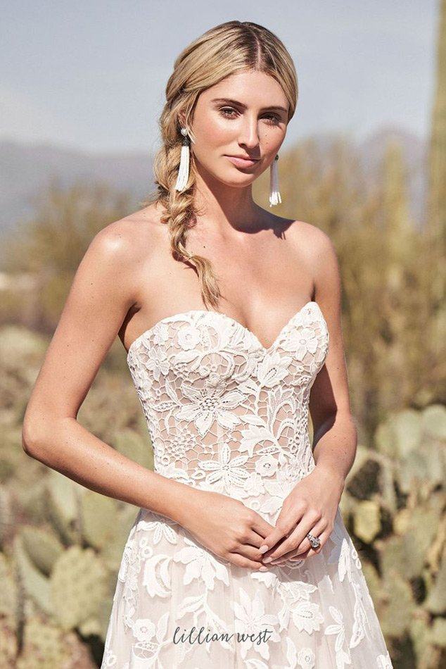 lillian-west-abito-sposa-66171-3
