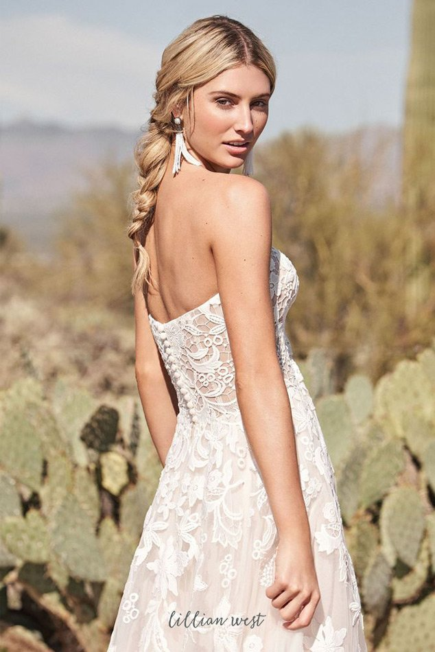 lillian-west-abito-sposa-66171-4