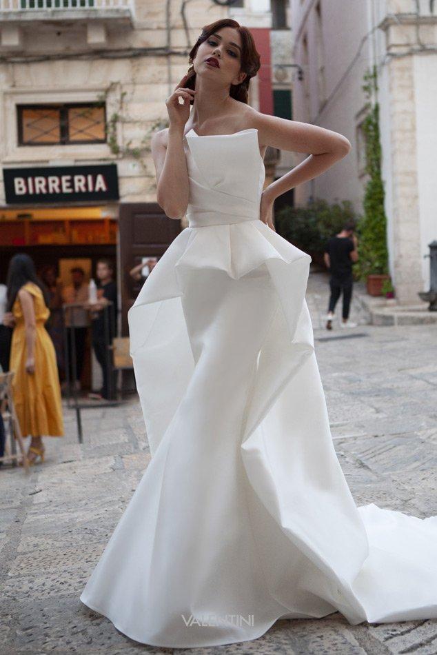 valentini-abito-sposa-e0724a-1