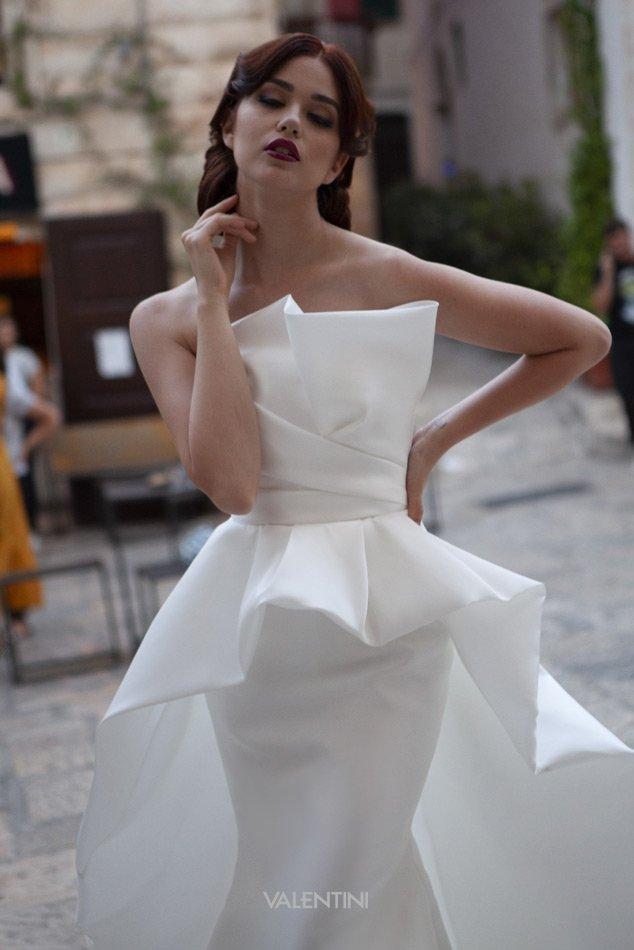 valentini-abito-sposa-e0724a-2
