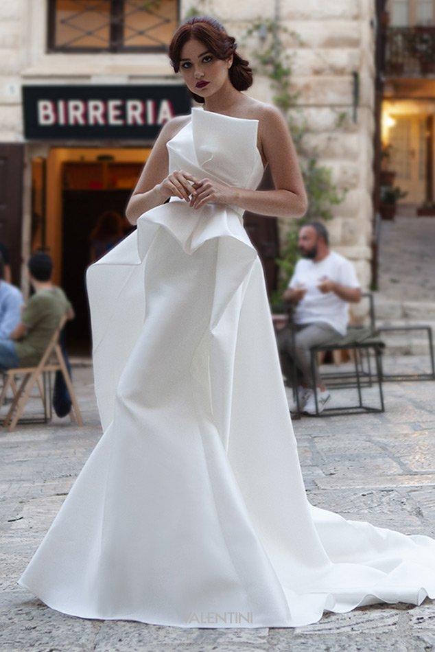 valentini-abito-sposa-e0724a-3