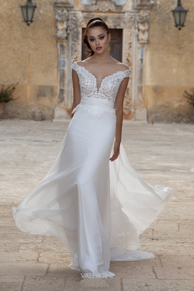 valentini-abito-sposa-v1238-2