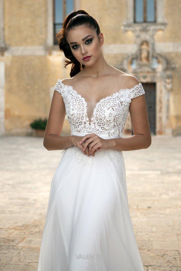 valentini-abito-sposa-v1238-3