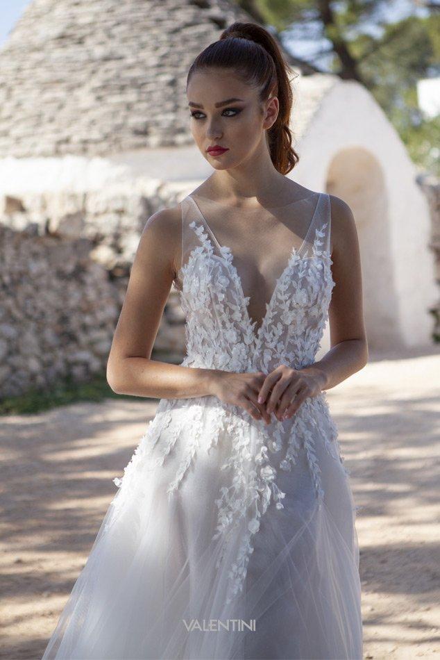 valentini-abito-sposa-v1249-2