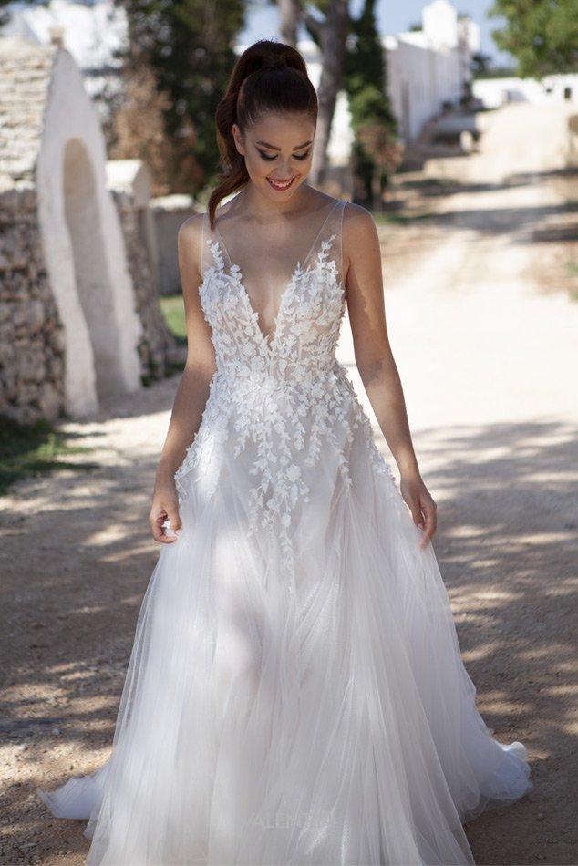 valentini-abito-sposa-v1249