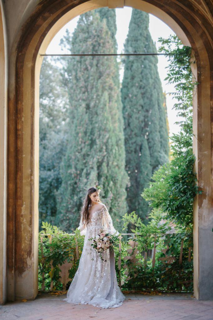 IgorAlbanesePhotography-LauraBraviEvents-002