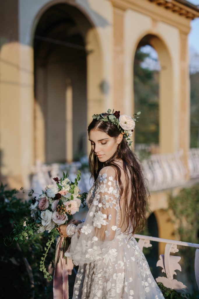 IgorAlbanesePhotography-LauraBraviEvents-100