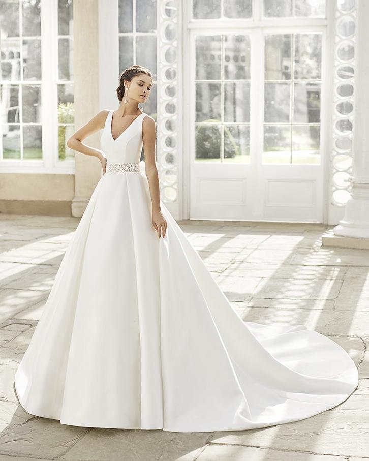 outlet-abiti-da-sposa-2021-boutique-alba
